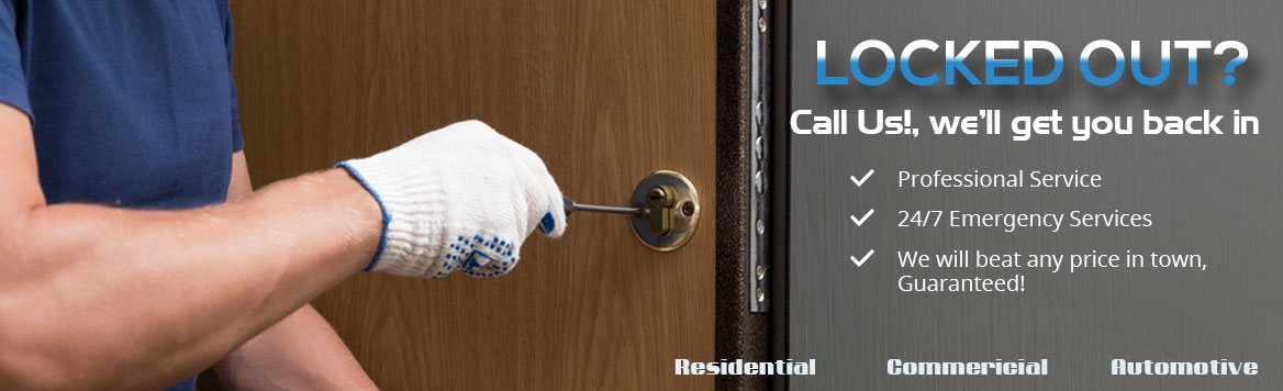 Los Angeles Locksmith Store, Los Angeles, CA 310-765-9393
